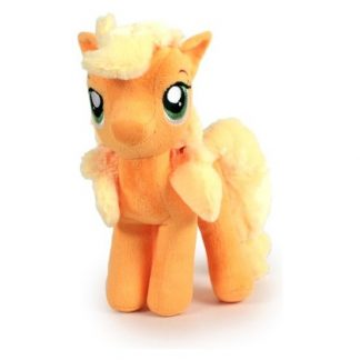 MY LITTLE PONY APPLEJACK 10 CM
