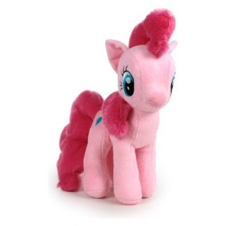MY LITTLE PONY PINKIE PIE 10 CM