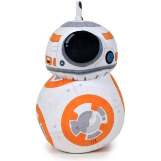 BB8 17CM - STAR WARS EL DESPERTAR