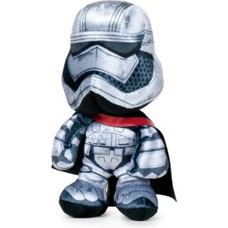CAPTAIN PHASMA 17CM - STAR WARS EL DESPERTAR