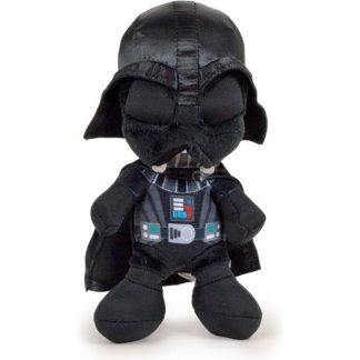 DARTH VADER 17CM - STAR WARS EL DESPERTAR