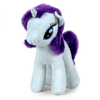 RARITY 27CM - MY LITTLE PONY