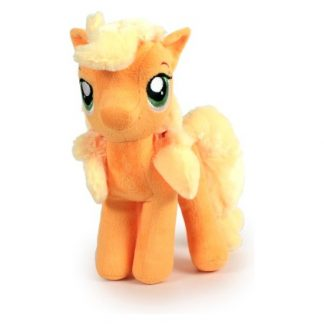 APPLEJACK 27CM - MY LITTLE PONY