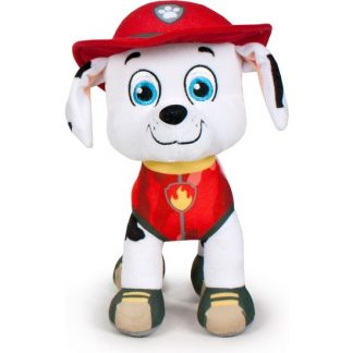 MARSHALL - PAW PATROL JUNGLE
