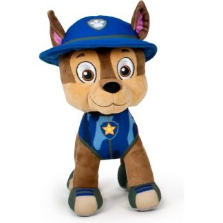 CHASE - PAW PATROL JUNGLE