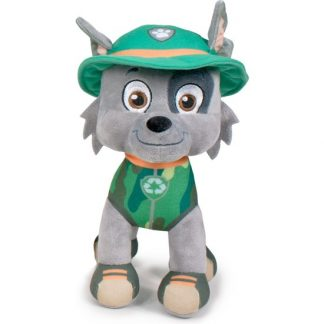 ROCKY - PAW PATROL JUNGLE