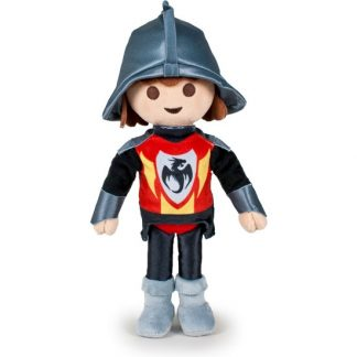 PLAYMOBIL WAVE CABALLERO