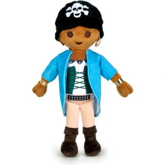 PLAYMOBIL WAVE PIRATA
