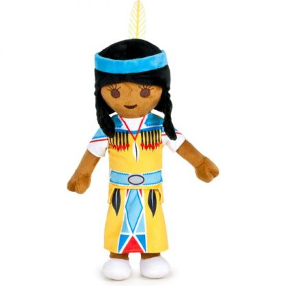 PLAYMOBIL WAVE INDIA