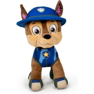 CHASE 19CM - PAW PATROL JUNGLE