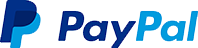 Imagen PayPal